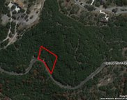 1.08 ACRES ON Cielo Vista Dr, San Antonio image