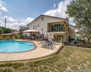 9019 Richmond Hill St, San Antonio image