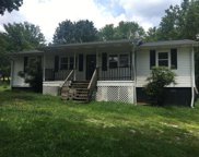 3078 Hines Valley Rd, Lenoir City image