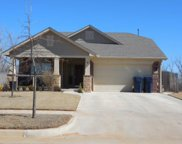 3532 Piney River Drive, Yukon image