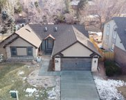8224 Sweet Water Road, Lone Tree image