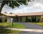 5132 Sw 104th Ave, Cooper City image