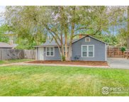 1019 12th Ave, Greeley image