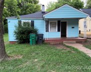 806 Cantwell  Street, Charlotte image