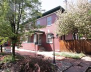 2075 East 17th Avenue, Denver image