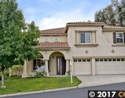 5314 Crystyl Ranch Dr, Concord image