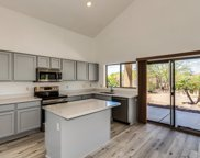 4516 E Matt Dillon Trail, Cave Creek image