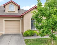 790 Glen Miller Drive, Windsor image