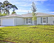 1642 SW Bellevue Avenue, Port Saint Lucie image
