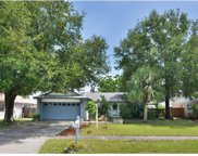 2252 Dancy Trail, Clermont image