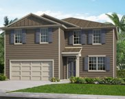 12244 GLIMMER WAY, Jacksonville image