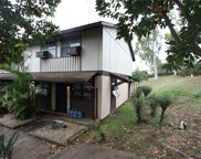 94-1448 Lanikuhana Avenue Unit 397, Mililani image