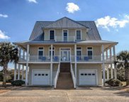 4 Sailview Drive, North Topsail Beach image