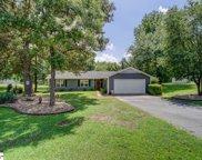 104 Greenridge Drive, Moore image