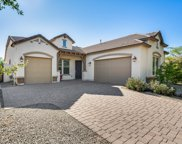 3831 E Powell Place, Chandler image