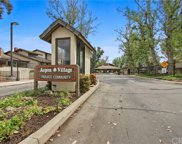 1667     Aspen Village Way, West Covina image