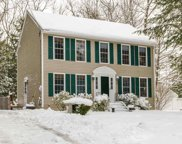 174 Westchester Drive, Milford image