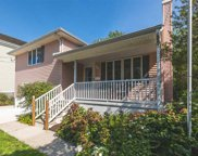 21 Patterson, Cape May image