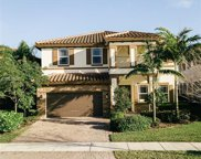 10320 Waterside Ct, Parkland image