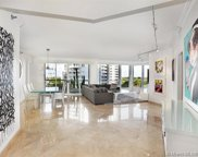 21150 Point Pl Unit #905, Aventura image