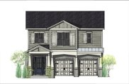 409 Dragonfly Ct, Franklin image