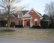 528 Robards Cir, Old Hickory image