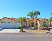 2346 E Chelsea St, Lake Havasu City image