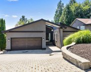 321 Hickey Drive, Coquitlam image
