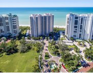 8231 Bay Colony Dr Unit 703, Naples image