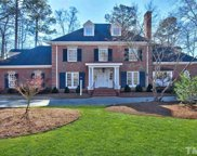 307 Versailles Drive, Cary image
