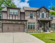 1660 Winning Colors Court, Suwanee image