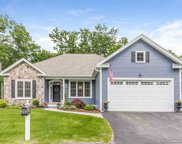205 Pleasant Pond Way, Manchester image