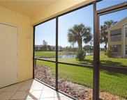 17150 Ravens Roost Unit 6, Fort Myers image