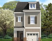 134 Manordale Drive, Chapel Hill image