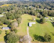 11580 Boe Rd Extension, Grand Bay image