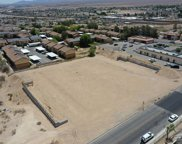 821     Lookout Drive, Barstow image