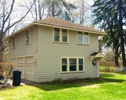 165 East Pkwy Carriage House, Irondequoit image