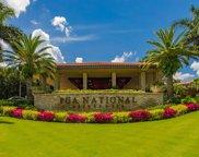 227 Club Drive, Palm Beach Gardens image