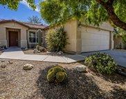 3451 W Sagebrush Hills, Tucson image