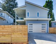 7724 16th Ave SW, Seattle image