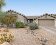 5024 E Lonesome Trail, Cave Creek image