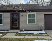 2S411 Continental Drive, Warrenville image