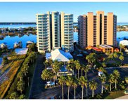 29209 Perdido Beach Blvd Unit 1102, Orange Beach image