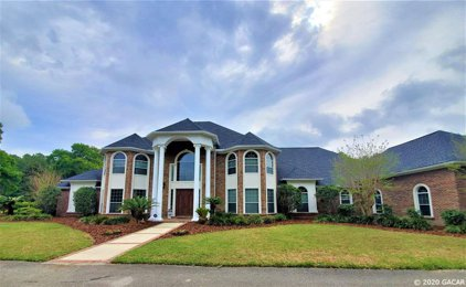 5115 Nw 67Th Street, Gainesville