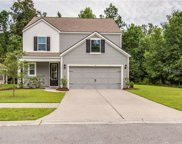 29 Pioneer Point, Bluffton image