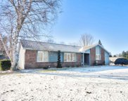 202 Sandpoint Drive, Warsaw image