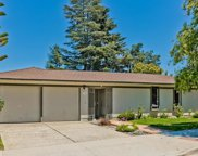 1772  Campbell Ave, Thousand Oaks image