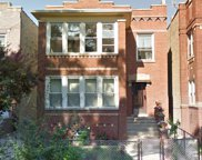 4914 North Rockwell Street, Chicago image