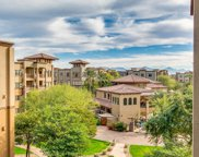 5350 E Deer Valley Drive Unit #4396, Phoenix image