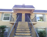 7674 Forest City Road Unit 147, Orlando image
